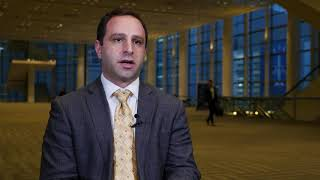 Progress and challenges of immunotherapy for bladder cancer
