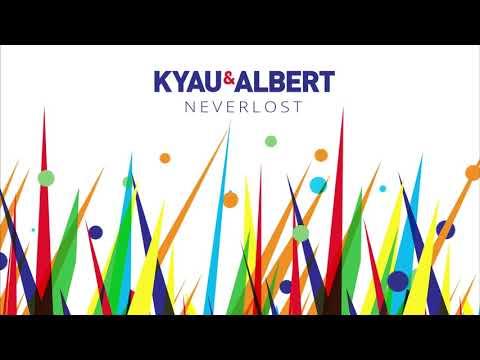 Kyau & Albert - Under Your Spell Mp3