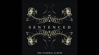 Sentenced  - Vengeance Is Mine [HD - Lyrics in description]