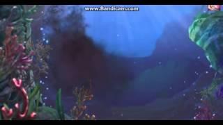 "Winx Club Season 5 Epiosde 1 Beyond Belieix ""The Spill"" Part 3"