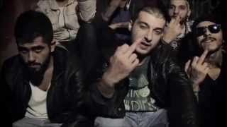 Massaka feat Sansar Salvo - Eskiya ( Sansar Verse ).mp3