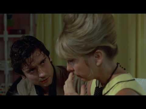 Paul & Julie