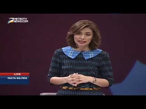 Mata Najwa: Pancasila Punya Kita (1)