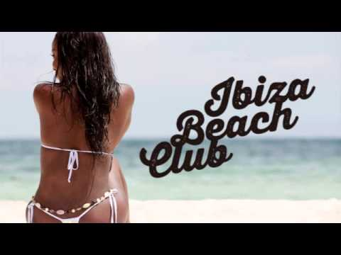 Ibiza Chill-Out: Alien Culture - Get It Together