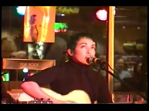 Jane Wiedlin - Our Lips Are Sealed