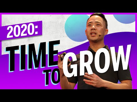 The Best Marketing Skills To Master In 2020