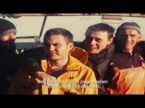 FOR THOSE IN PERIL film trailer (Nederlands ondert...