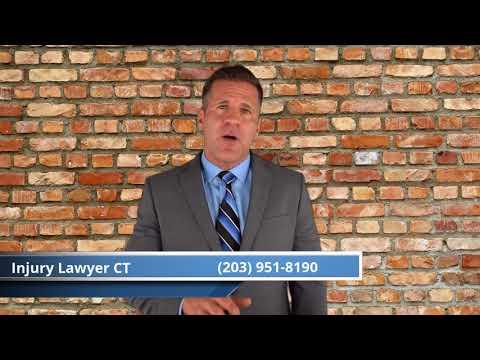 Injury Lawyer Bethlehem