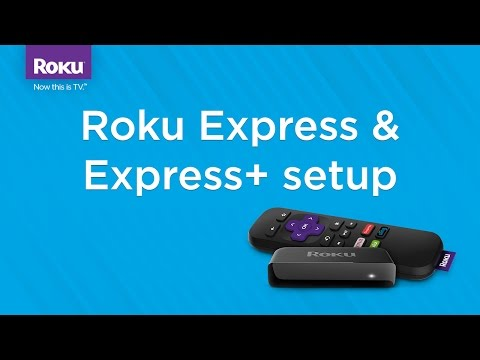 how-to-set-up-the-roku-express/express+-(model-3700/3710)