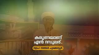 malayalam new status songs 11