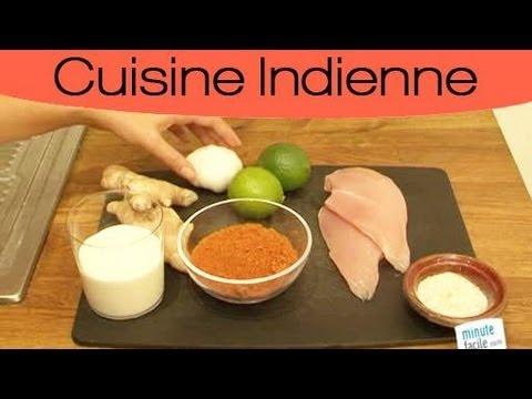 délicieuse-recette-de-poulet-tandoori