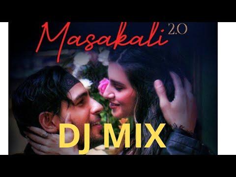 masakali-2.0-|-a-r-rahman-|-siddharth-m-|-mix---masakali-2.0-|-new-bollywood-songs-2020|-latest-song