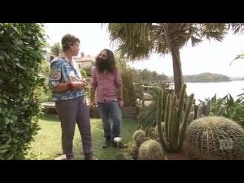Gardening Australia S 27 E 1/36 (March 05, 2016)