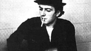 Without People, You're Nothing - Joe Strummer [FULL]