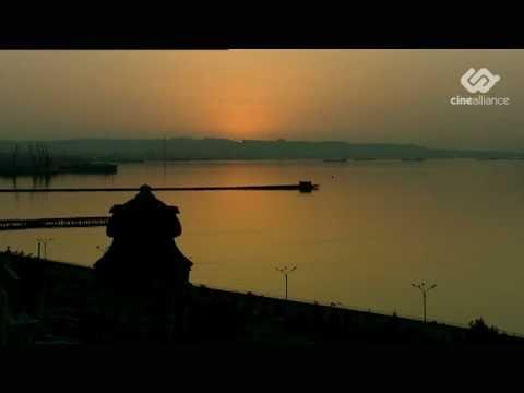 Sirler Xezinesi: Qiz Qalasi / Maiden Tower Part: 3 Cinealliance 2003