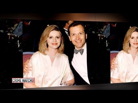 Doctor Who Killed Wife to Pursue Affair Appeals Conviction - Crime Watch Daily