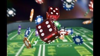 Не играйте в азартные игры! - трейдер Дмитрий
