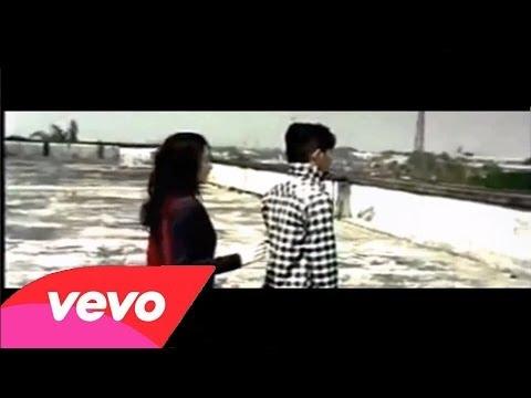 Ungu - Seperti Yang Dulu (Original Clip) [1080p HD]