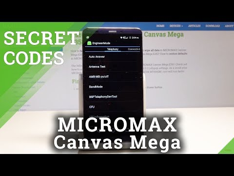 Micromax Canvas A1 Codes Videos - Waoweo
