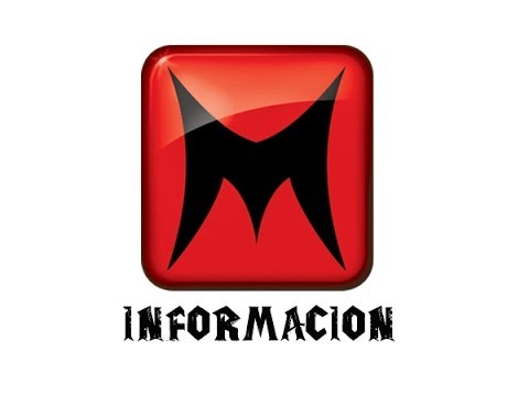 Machinima Network | Cómo ser Partner | Requisitos | Beneficios | Pagos