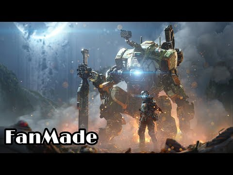 TITANFALL : 3 A ULTIMATE EDITION Cinematics Full Movie