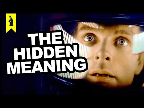 Hidden Meaning of 2001: A Space Odyssey – Earthling Cinema
