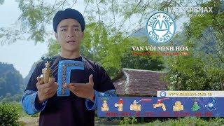 Làm phim quảng cáo TVC Van Vòi Minh Hòa   Thánh chế Đỗ Duy Nam    VIETSTARMAX Phim Viral Video
