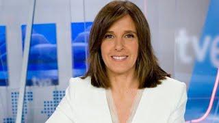La inesperada despedida de Ana Blanco