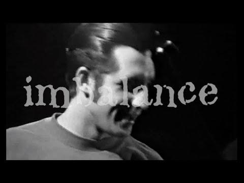IMBALANCE - FULL SET - HOUSEHOLD NAME RECORDS SPRING SLAPDOWN - THE GARAGE, LONDON - APRIL 1999