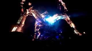 Arcadia @ Boomtown 2013 Pt 2