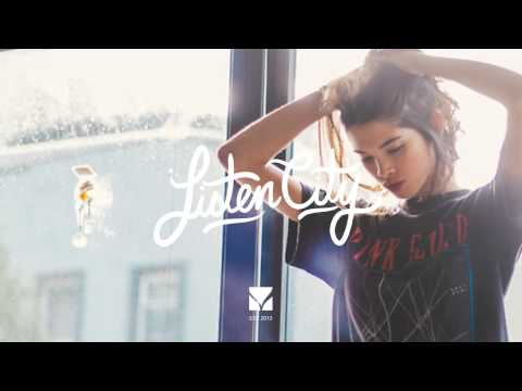 The Specktators - Thank You in Advance