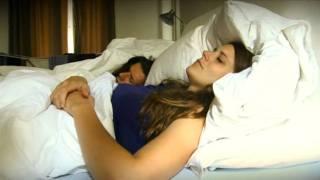 KenFM Commercials - Schlafzimmer