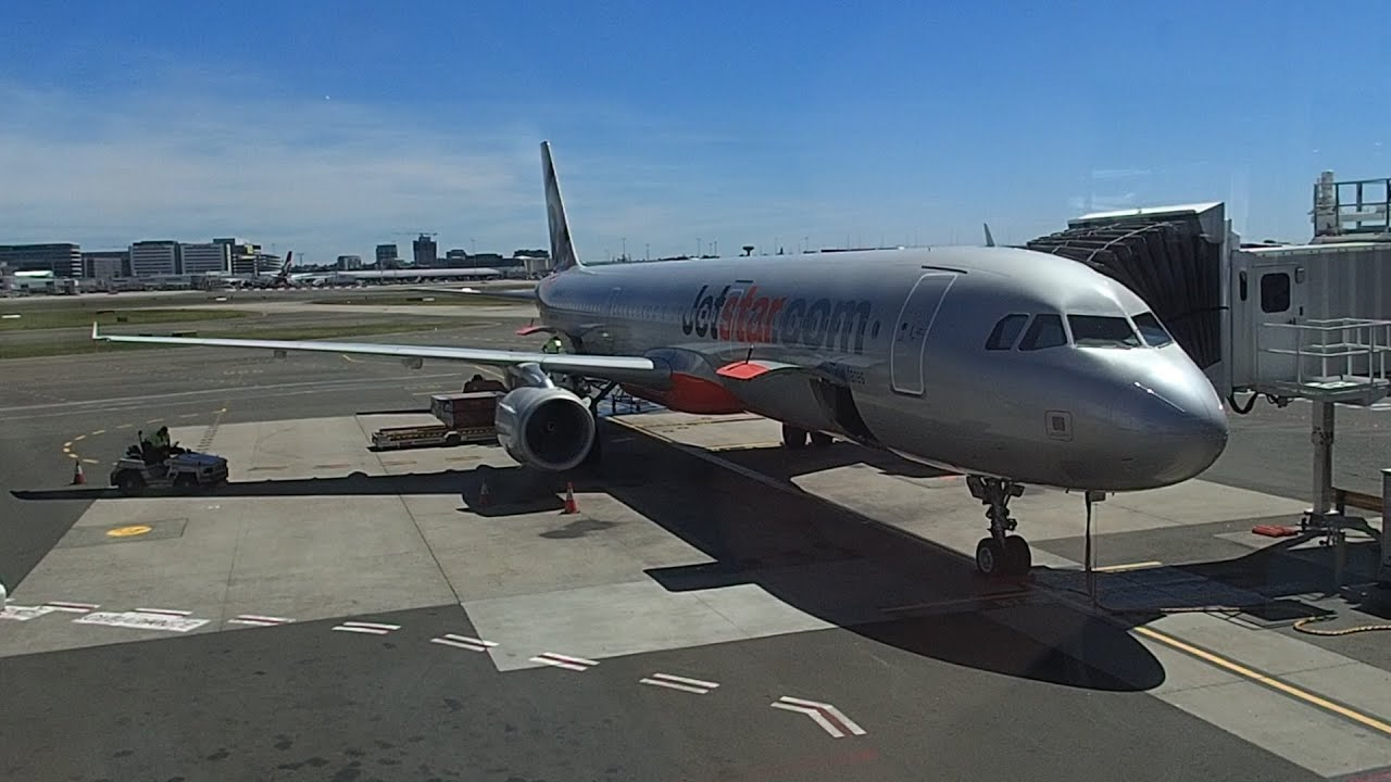 cheap flights from gold coast to adelaide