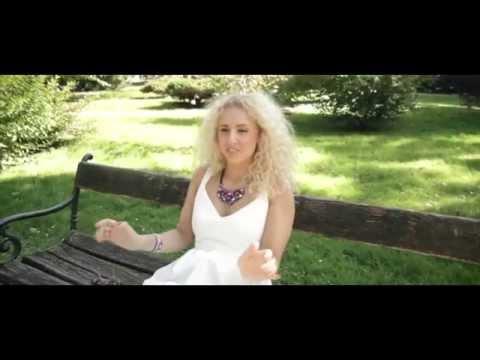 IRMA DRAGIČEVIĆ- Sada si tu (Official Music Video)
