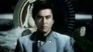 maskman tagalog opening