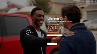 Librem Social - A Different Take on Social Media