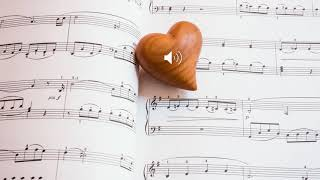 HeartSong 2/15/2021: Mindful Attention to Self and Others