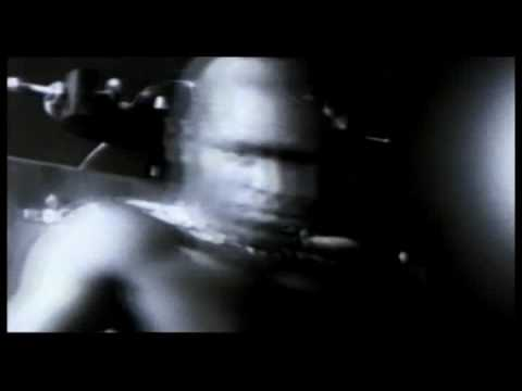 Darkness - In My Dreams (1994)