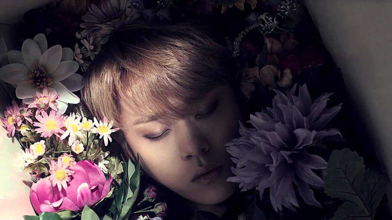 Yong Jun Hyung Wallpaper