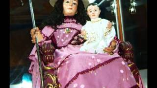 Gaita a la Divina Pastora.wmv