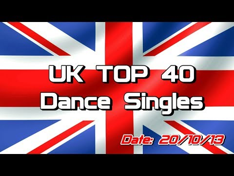 IRELAND OFFICIAL CHARTS - Top 20 Singles (10/20/2011) from YouTube · Duration:  4 minutes 53 seconds