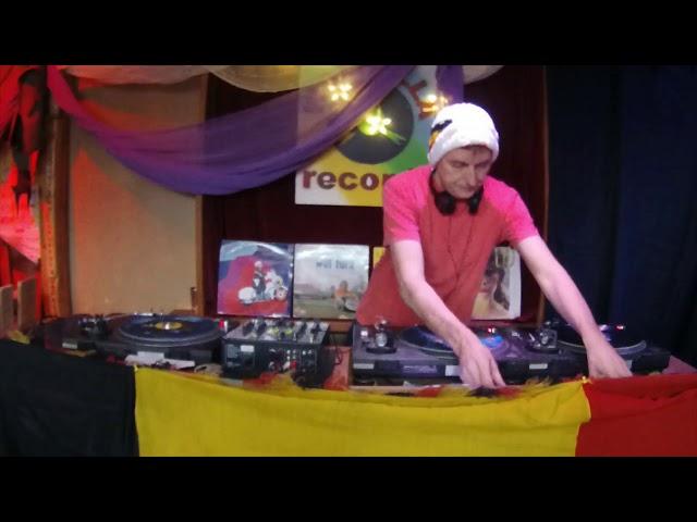 Aimé Le Chevalier - Belpop Mix 1