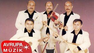 Verdi Taşan & Duran Taşan - Keskinli Taşan Kardeşler (Full Albüm)