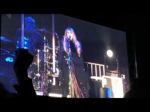 Stevie Nicks Been a Long Time 2020