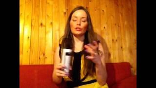Мои отзывы о косметике по уходу за кожей лица и тела.(Давайте дружить: Мой шоу рум с одеждой,обувью и сумками Вконтакте http://vk.com/showroom_niki Профайл Вконтакте http://vk.com/i..., 2012-11-14T10:10:36.000Z)