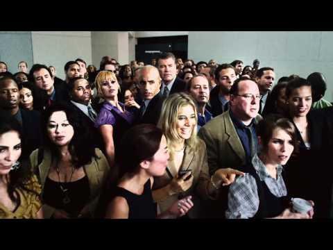 'Step Up: Revolution' Trailer HD