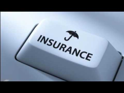 free online auto insurance quote -mesothelioma lawyer directory