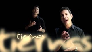VOCAL SONG - Te Amo (versión Banda).