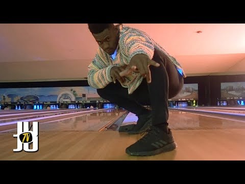 JuJu Smith-Schuster Goes Bowling with FaZe Clan | VLOG