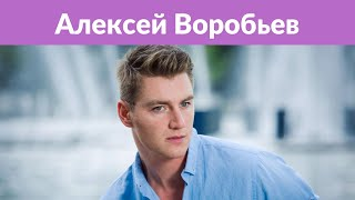 Алексей Воробьев переживает за здоровье любимой собаки